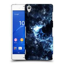 Fundas y carcasas Sony Para Sony Xperia E para teléfonos móviles y PDAs