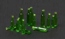 Meng Model 1/35 Scale Beer Bottles for Vehicle Dioramas
