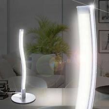 LUXUS LED Énergie économies BUREAU TABLE LUMINAIRES LAMPES intérieur récolte