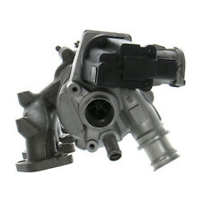 Turbolader Original IHI 03F145701G 03F145701M Audi Skoda Seat VW 1.2 TSI Neu
