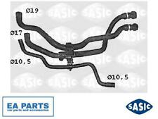RADIATOR HOSE FOR RENAULT SASIC SWH4308