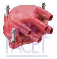 Tete allumeur Bosch OPEL Ascona C Kadett E Omega A Vectra - FACET 2.7530/10PHT