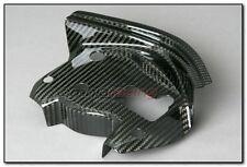 Cover Strumentazione per KTM 690 SM SuperMoto Carbon Dry