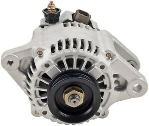 Remanufactured Alternator  Bosch  AL3325X