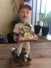 2003 Philadelphia Phillies Mike Schmidt Gold Glove FOCO Bobblehead