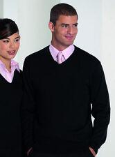 Feine Herren-Pullover & -Strickware mit regular Länge aus Baumwolle