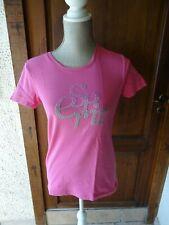 t-shirt Esprit taille L