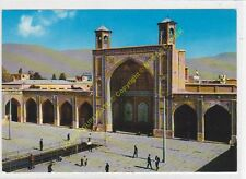 Postcard IRAN SHIRAZ VAKIL MOSQUE