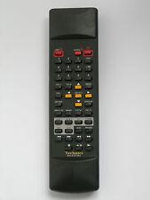 Replacement Remote Control for Technics SU-C1010 NEW