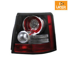 Land Range Rover Sport Valeo LED Rear Light Lamp Passenger Side (Gray interior)