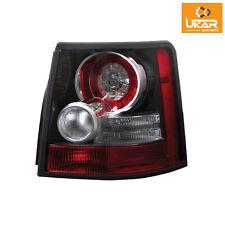 Land Rover Range Rover Sport Valeo LED Rear Light Lamp Passenger Side