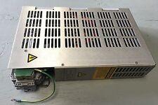 Cincinnati Milacron 3-424-2037A  Power Unit