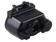 Streamlight TLR 1 & 2 Long Gun Remote Door Switch 69130