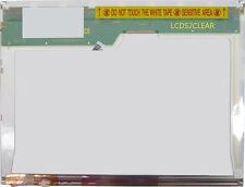 """Millones de EUR Ibm Lenovo Thinkpad R50 R51 R52 15,0 """"XGA TFT LCD Panel Mate"""