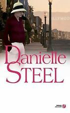 Trahie by Danielle Steel (2013, Paperback)