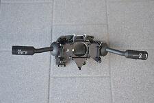 Lamborghini Gallardo LP560 Wischer Blinker Schalter Steering Column Switch