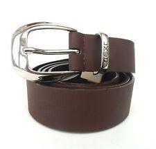 Next Women's Faux Leather Belts