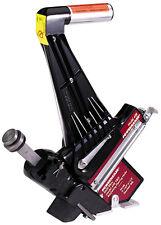 Powernail 45R Multi Blow Ratchet Flooring Nailer - Powernailer / Power Nailer