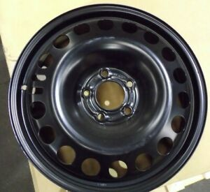 "Genuine Holden New 17"" Spare Wheel suits Holden PJ Astra & CJ Cascada 2015-2017"