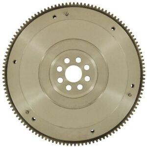 Clutch Flywheel-Premium AMS Automotive 167236