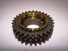 Saginaw 4 Speed Transmission 1-2 Syncro Assembly O.E. Reconditioned