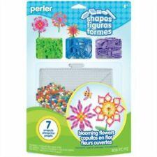 Flower Craft Beads
