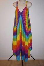 Handmade Midi Casual Dresses for Women