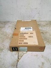Mitsubishi Excemt 103DT MTS  LC Filter.  Case of 2000.