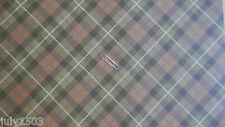 4 rolls NextWall MEN41010 Wallpaper plaid prepasted next wall new Free Ship
