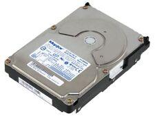 Maxtor 8B036J0 36GB 10k ULTRA320 SCSI 80-pin 3.5''