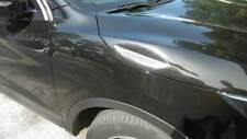 Motorhaube gebraucht Nissan Quashqai F5100-4EAAA