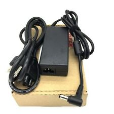 19V 3.42A 65W AC Adapter Charger Fr Toshiba Satellite M200 M205 M30X M40 M55 M60