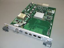 SAMSUNG EP96-02422A MOBILE WIMAX RADIO ACCESS STATION BOARD *30 DAY WARRANTY*