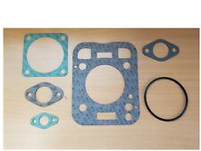Kit joints de culasse GAKOU 1DA - Conduite D12,conduite d12h,Kramer KB12