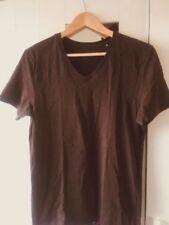 Marc O'Polo Damen-Pullover & -Strickware Normalgröße-alle Muster
