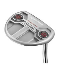 TaylorMade Golf 2018 TP Collection Silver Ardmore Putter SuperStroke 35""