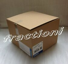Omron PLC CP1L-L14DT-A, New In Box, 1-Year Warranty !