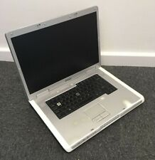 """Dell Inspiron 9400 Laptop Intel Core Duo 1.66GHz 60GB HDD 17"""" Screen"""