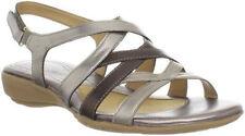 Narrow (AA, N) Women's Sandals & Flip Flops US Size 9