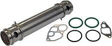 Dorman # 904-225 - EGR Cooler Kit - Fits OE# 1C3Z 6A642-AA