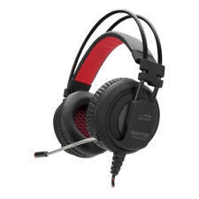 Speedlink Maxter Stereo Gaming Headset With Microphone For Sony Ps4