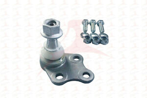 BRAND NEW QUALITY BALL JOINT FOR MERCEDES-BENZ V-CLASS (W447) VITO Tourer (W447)