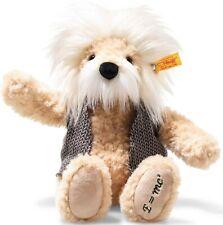 Steiff - Einstein Teddy Bear