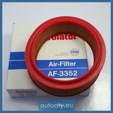 PUROLATOR AF3352 Air Filter/Filtre a air/Luchtfilter/Luftfilter
