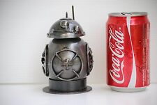 Mini robot Surprise Gift For Friend Surprise Gifts For Mothers Cool Art Gifts