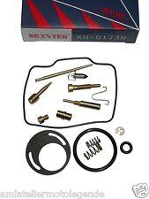 HONDA TL125 - Kit de reparación de carburador KEYSTER KH-0173N