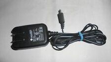 Motorola Ac Power Supply Model # 5102 Output : 5.0V 550mA