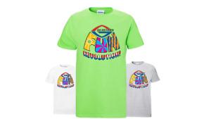 Glastron Classic Fun T-Shirts
