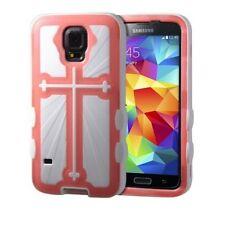 Cover e custodie bianchi per Samsung Galaxy S5