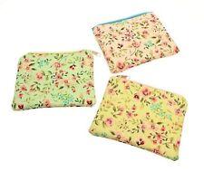 Portafogli e borsellini da donna portamonete multicolore
